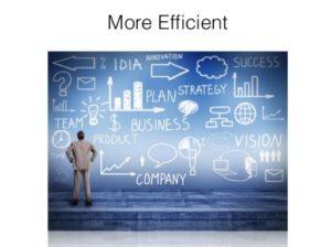 Critical success factors icon